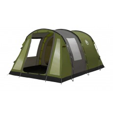 Cook 4 tunneltent