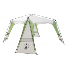 Instant Event Shelter partytent