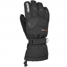 Connor R-TEX XT handschoenen old black