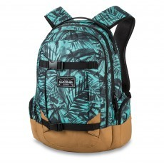 Dakine Mission 25L Painted Palm rugzak