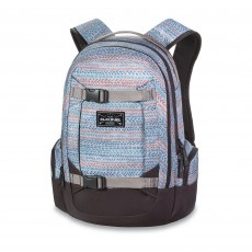 Dakine Mission 25L Tracks rugzak