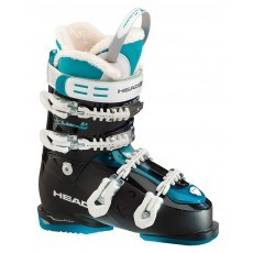 Dream 80W skischoenen dames