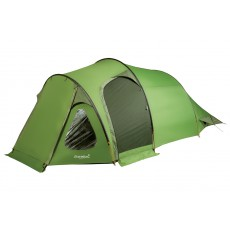 Sphinx 3 + RS tunneltent