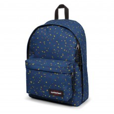 Eastpak Out Of Office rugzak speckles oct