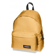 Eastpak Padded Pak'r Don't yellow at me rugzak