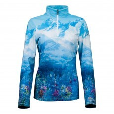 Falcon Vista skipully dames full color valleyprint