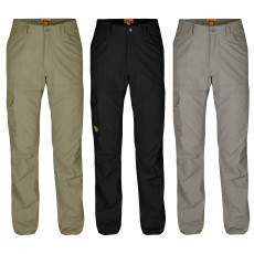 Cape Point MT trousers heren