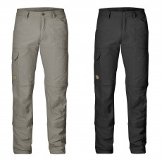 Cape Point MT 3 stage trousers heren