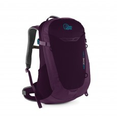 Lowe Alpine AirZone Z ND14 rugzak dames grape berry