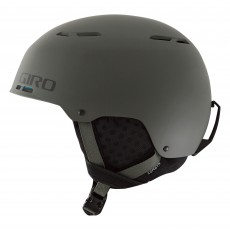 Combyn helm dames