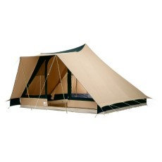 Guadeloupe tent