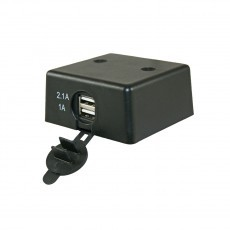 Haba Power Line USB opbouw lader