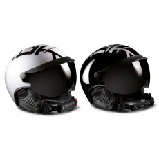 Style helm