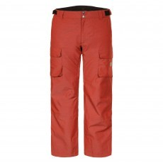Icepeak Kenta skibroek heren red