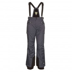 Killtec Fanol skibroek junior anthracite