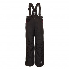 Killtec Ivy skibroek junior black