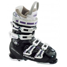 Next Edge 80X W skischoenen dames