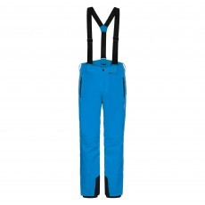 Icepeak Noxos skibroek heren blue