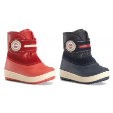 Birba snowboots junior