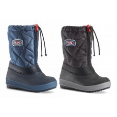 Jump snowboots junior