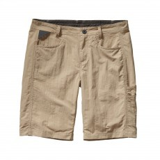 Patagonia Away From Home shorts dames