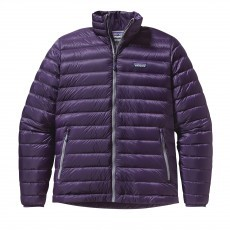 Patagonia Special Edition Down Sweater jack heren