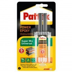 Pattex Super Mix Universal lijm