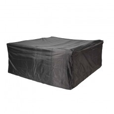 Platinum AeroCover loungesethoes 170 x 100 x 70 antraciet