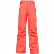 Protest Jackie skibroek junior cool orange