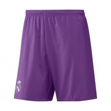 adidas Real Madrid uitshort junior