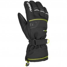 Reusch Connor R-TEX XT handschoenen heren neon green