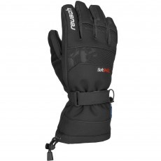 Reusch Connor R-TEX XT handschoenen heren black