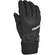 Reusch Torbenius R-TEX XT handschoenen junior black