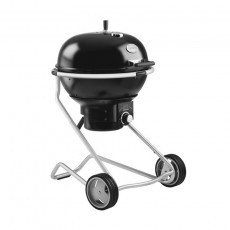 Rösle Kettle Grill Air barbecue