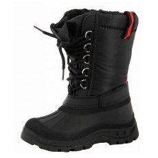Rucanor Kinna junior snowboots