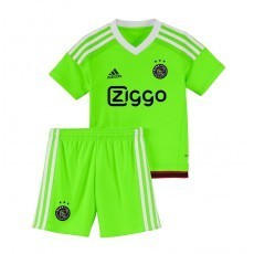 Ajax mini kit uit