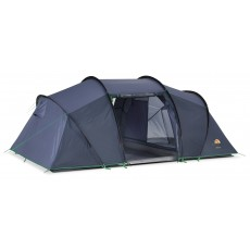Chicco tent