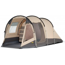 Discovery TC tent