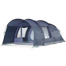 Lake Tahoe tent