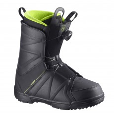 Faction Boa snowboardschoenen heren