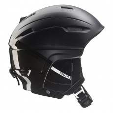 Ranger 4D C. Air helm