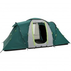 Coleman Spruce Falls koepeltent