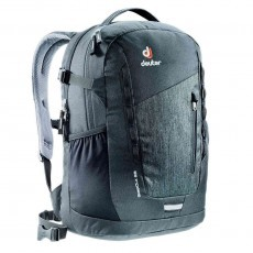 Deuter Step Out 22 rugzak