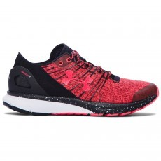 Under Armour Charged Bandit 2 hardloopschoenen dames