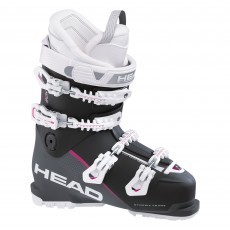 Head Vector Evo 90 X W skischoenen dames black