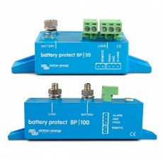 Victron Energy Battery Protect