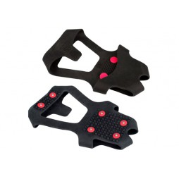Grip Studs antislipzool