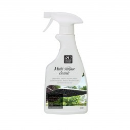 4 Seasons Multi-surface cleaner