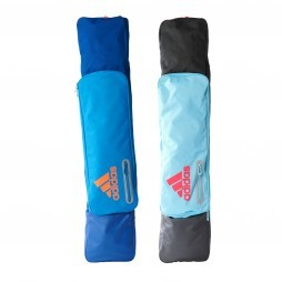adidas Hockey Stick Bag hockeytas