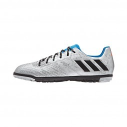 adidas Messi 16.3 TF AQ3523 voetbalschoenen junior